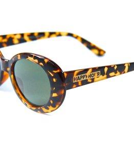 Happy Hour Sunglasses