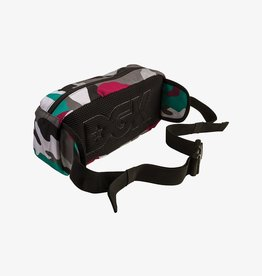 DGK Waist Bag Excursion