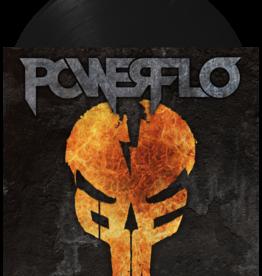 (SC) Powerflo - Powerflo