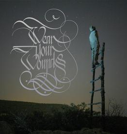 (SC) Wear Your Wounds - WYW
