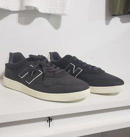 New Balance Shoes 288 Black/White