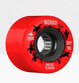Bones ATF Rough Rider 59mm 80a