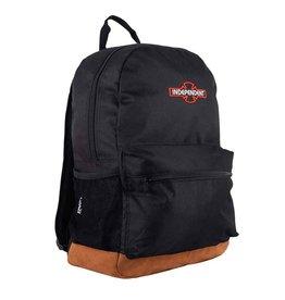 Independent Backpack O.G.B.C.