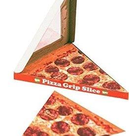 Skate Mental Grip Pizza Slices