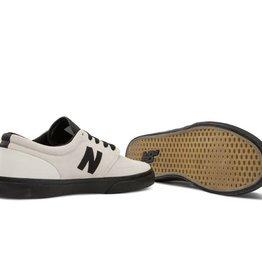 New Balance Shoes 345 White/Black