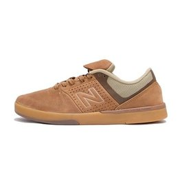 Etnies Shoes 533 V2 Camel