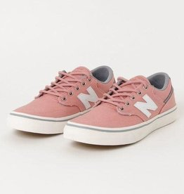 New Balance Shoes 331 Pink