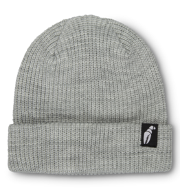 Claw Label Crab Grab Beanie