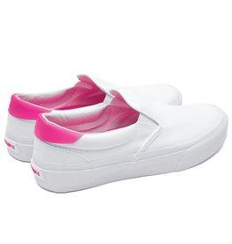 Straye Ventura White Hot Pink