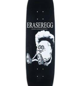 """Heroin Eraser Egg Deck 8.9"""""""
