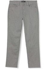 Element Sawyer Chino Pants