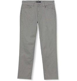 Element Sawyer Chino Pants