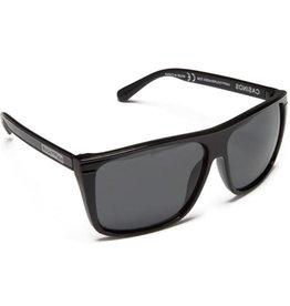 Happy Hour Casinos Braydon Sunglasses