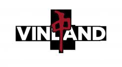 Vinland LLC
