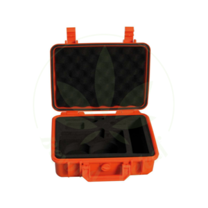 VAPESUITE VAPESUITE CASE FOR STORZ & BICKEL 'CRAFTY' VAPORIZER