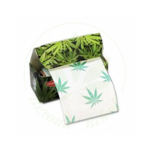 BREIT BREIT 5 METRE SLIM ROLL OF ROLLING PAPERS