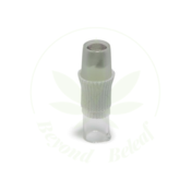 ARIZER ARIZER HEATER COVER EXTREME Q / V TOWER