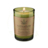 CANNABOLISH CANNABOLISH ODOR ELIMINATING CANDLE
