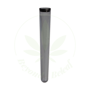 BLACK LEAF BLACK LEAF 110mm LONG JOINT TUBE (SMOKE)