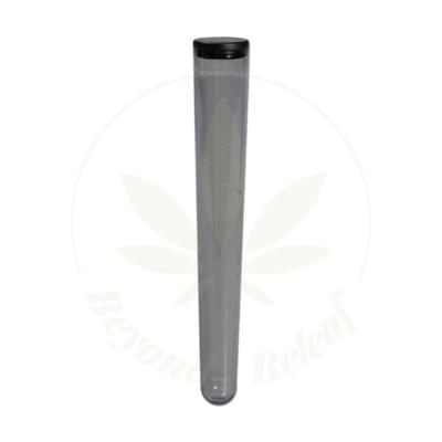 BLACK LEAF BLACK LEAF 110mm LONG JOINT TUBE (SMOKE)