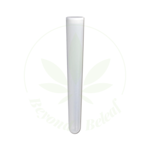 BLACK LEAF BLACK LEAF 110mm LONG JOINT TUBE (GLOW)
