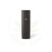 PAX PAX 2 COMPLETE KIT