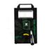 LTQ VAPOR LTQ VAPOR KP-1 200W ROSIN PRESS MACHINE