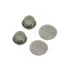 ARIZER ARIZER EXTREME Q / V TOWER SCREEN PACK