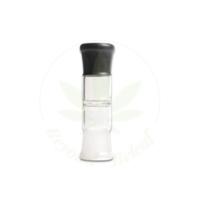 ARIZER ARIZER GLASS CYCLONE BOWL FOR EXTREME Q / V