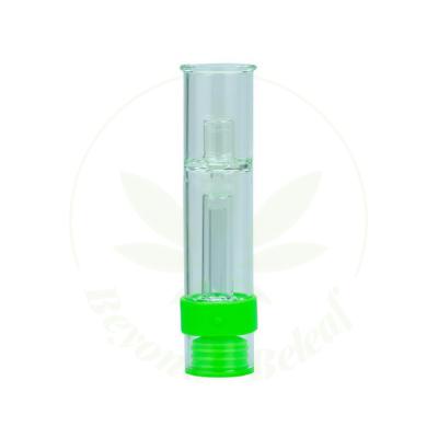 UTILLIAN UTILLIAN 5 GLASS BUBBLER