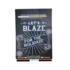 KUSH KARD KUSHKARDS GREETING CARD BLAZE FOR THE HOLIDAZE
