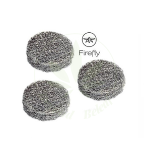 FIREFLY FIREFLY 2 CONCENTRATE PADS - PACK OF 3