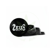 ZEUS ZEUS BOLT 2 SHREDDER