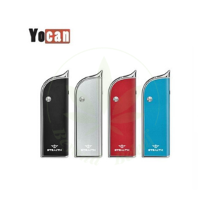 YOCAN YOCAN STEALTH KIT