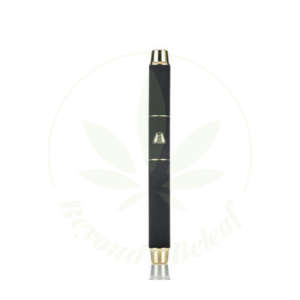 DAZZVAPE ACUS CONCENTRATE PEN
