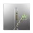 EHLE EHLE 250ml STRAIGHT TUBE GREEN/ORANGE