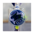 "EHLE EHLE LIMITED EDITION ""MIDNIGHT BLUE"" UV GLASS W/ TITANIUM NAIL"