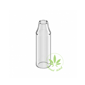 VIVANT VIVANT DABOX REPLACEMENT GLASS CHAMBER