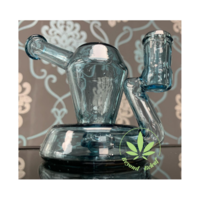 JACK BLEW GLASS JACK BLEW GLASS CORNERBOI (COMA)