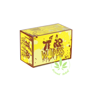TERP WIPES® TERP WIPES® V3 WIPES (BOX OF 70)