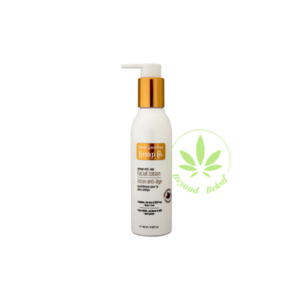 NORTH AMERICAN HEMP CO. NORTH AMERICAN HEMP CO. ANTI-AGE FACIAL LOTION