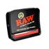 RAW RAW 79mm ROLL BOX