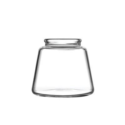 PULSAR PULSAR ROK REPLACEMENT GLASS BASE