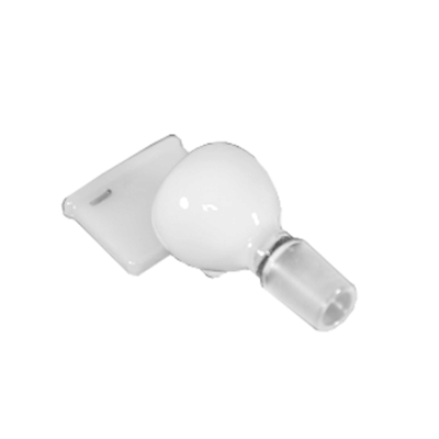 GENERIC WHITE DESIGNER TOILET BOWL