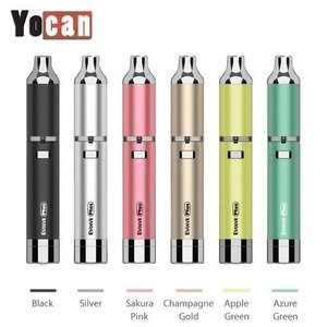 YOCAN YOCAN EVOLVE PLUS - 2020 EDITION