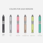 YOCAN YOCAN EVOLVE WAX PEN - 2020 EDITION