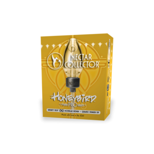 NECTAR COLLECTOR NECTAR COLLECTOR HONEYBIRD PRO KIT W/ VORTEX DIFFUSER
