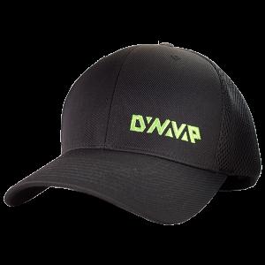 DYNAVAP DYNAVAP FLEXFIT HAT - L/XL