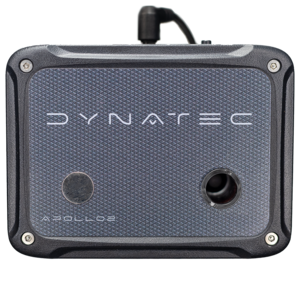 DYNAVAP DYNAVAP DYNATEC APOLLO 2 INDUCTION HEATER