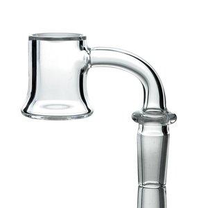 AFM GLASS AFM GLASS 25mm BELL BOTTOM 14MM/M/90°